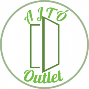 Ajtó Outlet