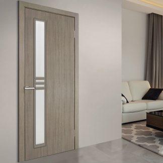 Modern beltéri ajtók