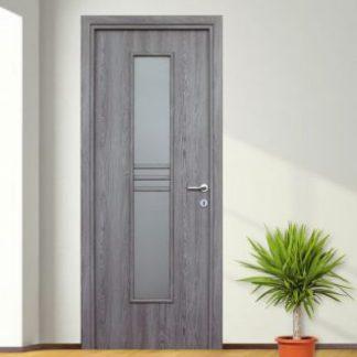 Borítóléc Kárpát beltéri ajtóra