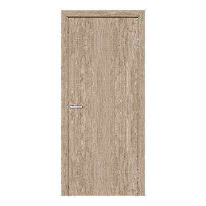 Teli beltéri ajtó
