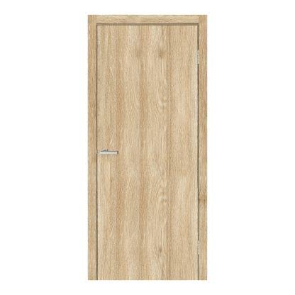 Beltéri ajtó Savanna teli