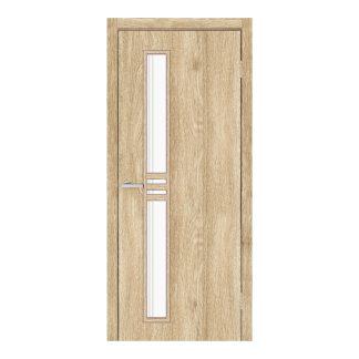 Beltéri ajtó Savanna üveges