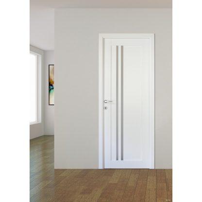 Denis beltéri ajtó panelba