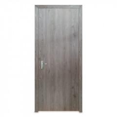 Beltéri ajtó Jerry